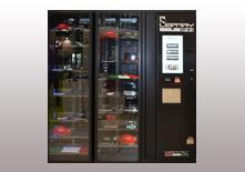 kiosk-library