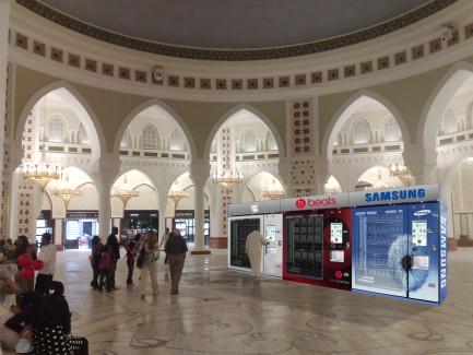 MagexUSA Dubai_Mall_