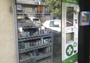 MagexUSA Pharma24