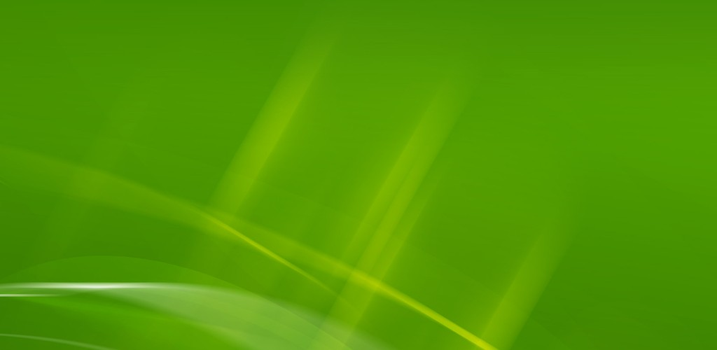 Green-Background-1