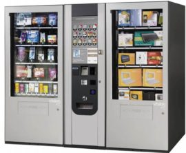 custom-vending-manufacturer