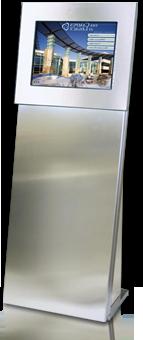 kiosk-manufacturer