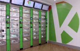 automated-vending-restaurant