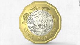 britian-pound-coin-custom-vending-autoretail-automated-retailing-kiosks-manufacturer-alps