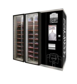 getting-into-the-vending-industry