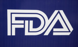 FDA clarifies compliance dates for nutrition initiatives
