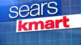 What Sears and Kmart closings tell us about the future of retailing
