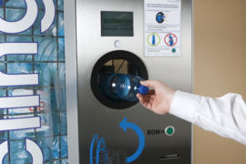 reverse-vending-machine