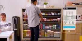 Self-Service Automated Retailing. alpskiosks.com