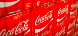 Coca-Cola Completes Refranchising Of Company-Owned Bottling Operations In U.S.